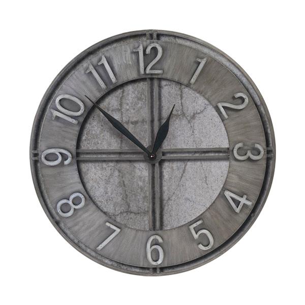 ساعت دیواری طرح آنتیک کد 850