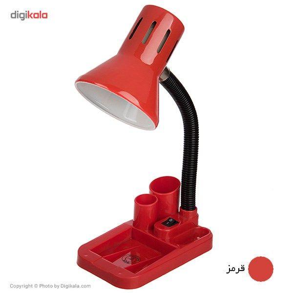 چراغ مطالعه مدل DL-105 main 1 3