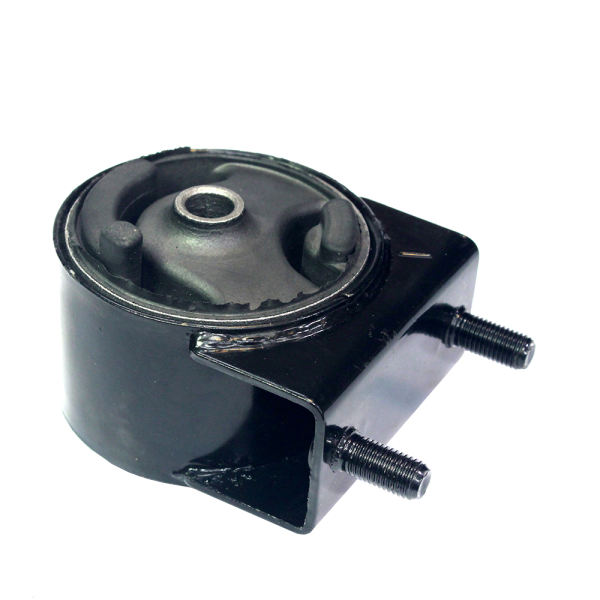 دسته موتور پرتو صنعت آریا مدل psa-308 مناسب برای تیبا