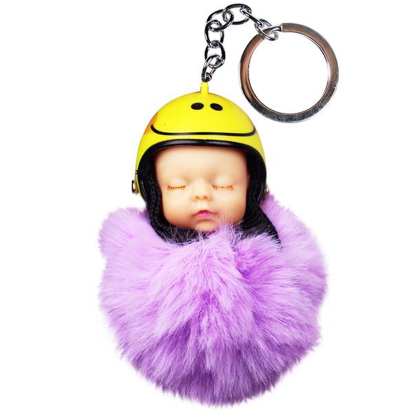 جاسوییچی مدل Baby 06