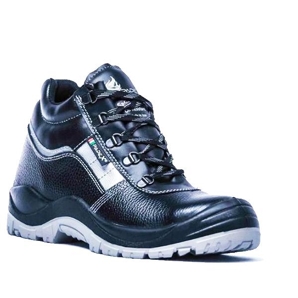 کفش کار مدل 1212