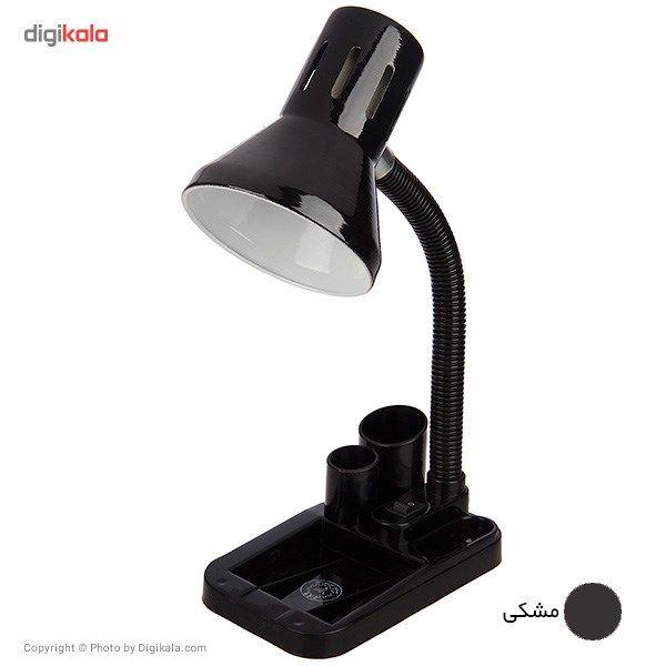 چراغ مطالعه مدل DL-105 main 1 6
