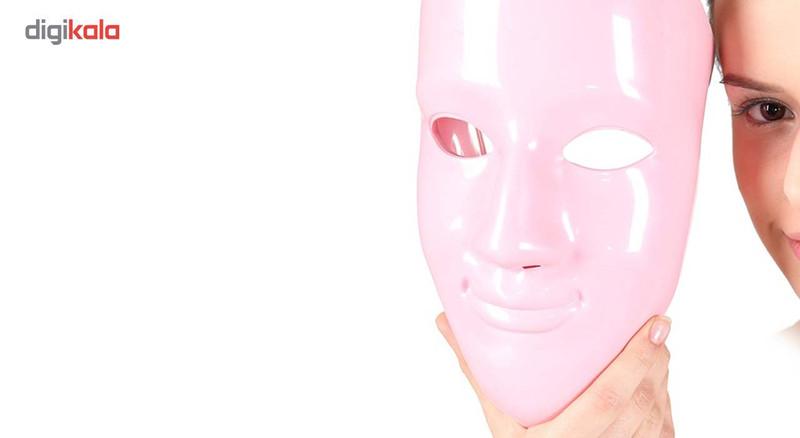 ماسک ماساژور صورت می بیو مدل M1