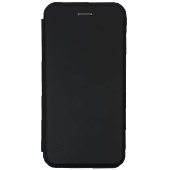 کیف کلاسوری مدل Creative مناسب برای گوشی موبایل اپل iPhone 7/8 Plus