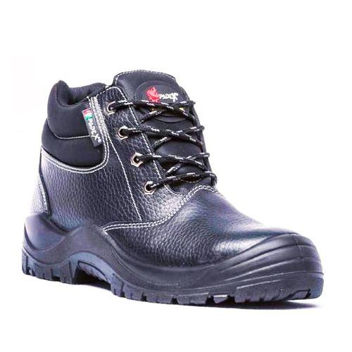 کفش کار مدل 1214