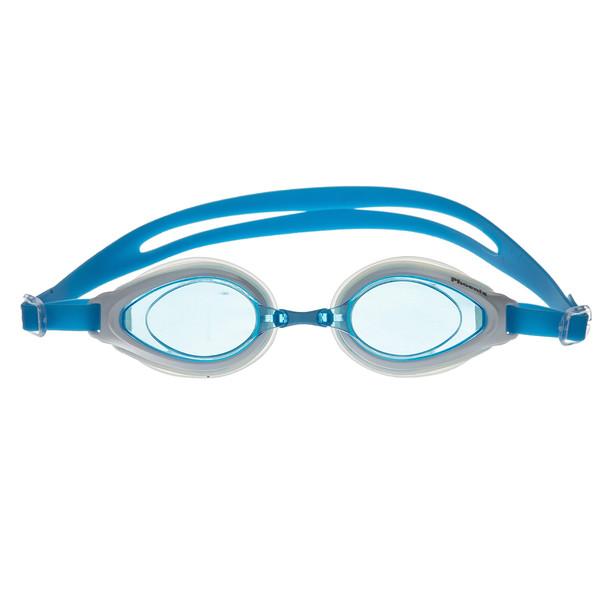 عینک شنا فونیکس مدل PN-503J جونیور