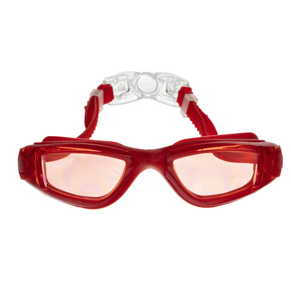 عینک شنا فری شارک مدل YG-3100-1