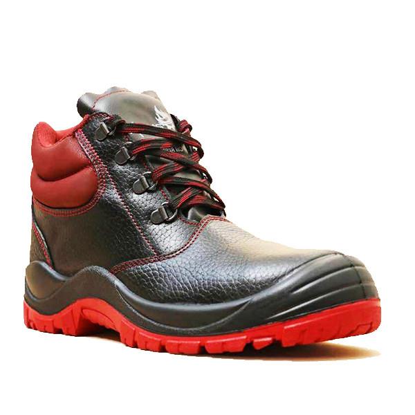 کفش کار مدل 1277