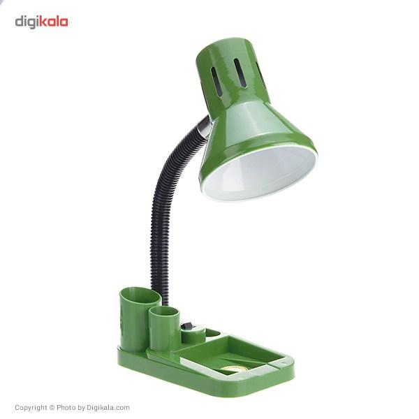 چراغ مطالعه مدل DL-105 main 1 7