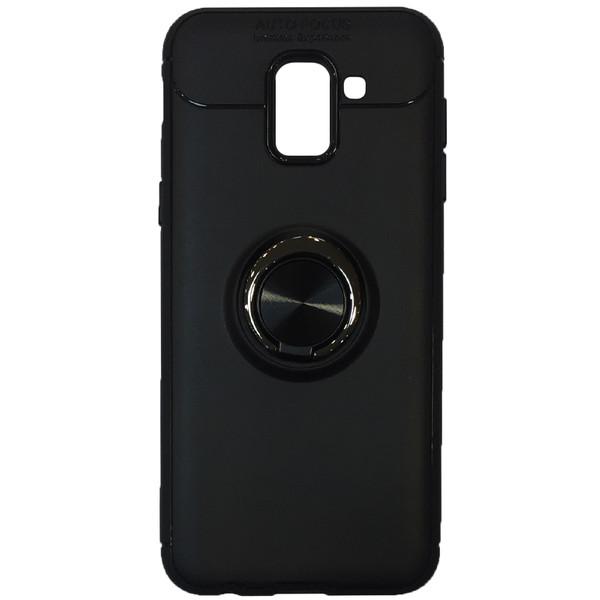 کاور بکیشن مدل Auto Focus مناسب برای گوشی موبایل سامسونگ Galaxy J6 2018