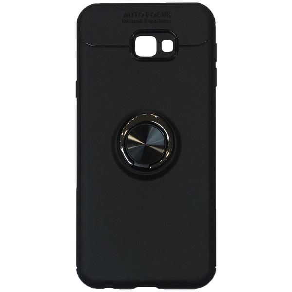 کاور بکیشن مدل Auto Focus مناسب برای گوشی موبایل سامسونگ Galaxy J4 Plus 2018