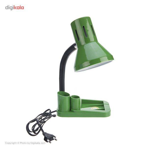 چراغ مطالعه مدل DL-105 main 1 9