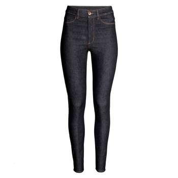 شلوار جین زنانه دیوایدد مدل 0298273029