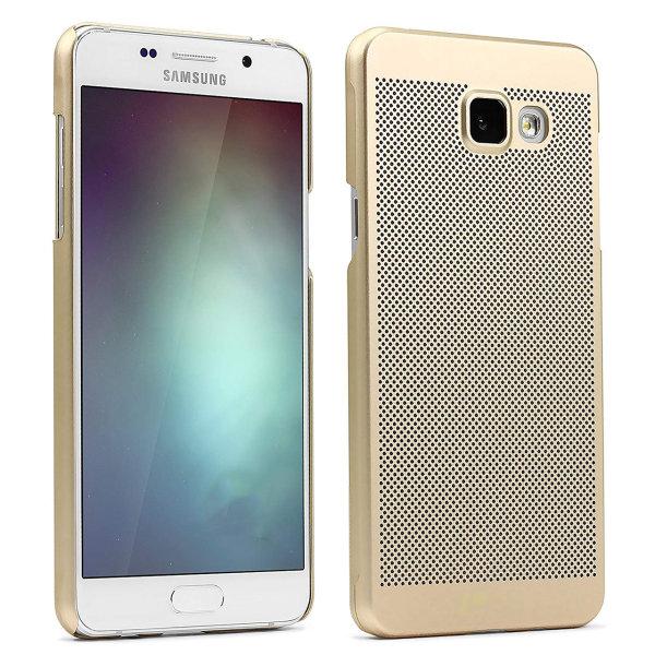 کاور لوپی مدل Brathe Plus مناسب برای گوشی Samsung Galaxy A7 2016