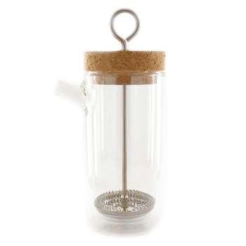 قهوه ساز کیکرلند مدل فرنچ پرس TP05
