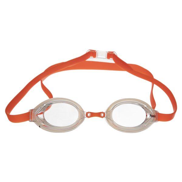 عینک شنا فونیکس مدل PR-1-3
