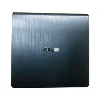 تصویر درایو DVD اکسترنال ایسوس مدل SDRW08D-U ASUS SDRW08D-U External DVD Drive