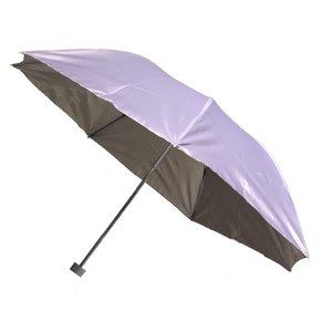 چتر کد 03