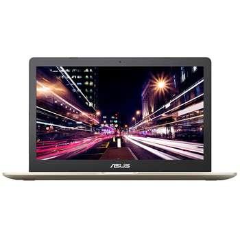 لپ تاپ 15 اینچی ایسوس مدل VivoBook Pro N580GD - QR