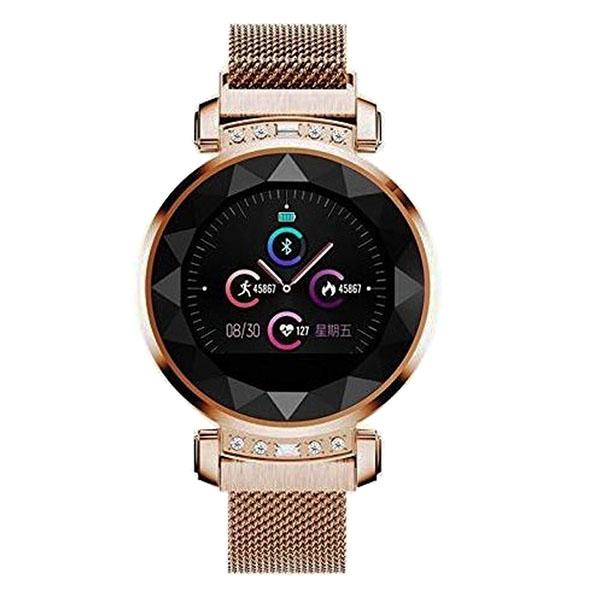ساعت هوشمند مدل H12