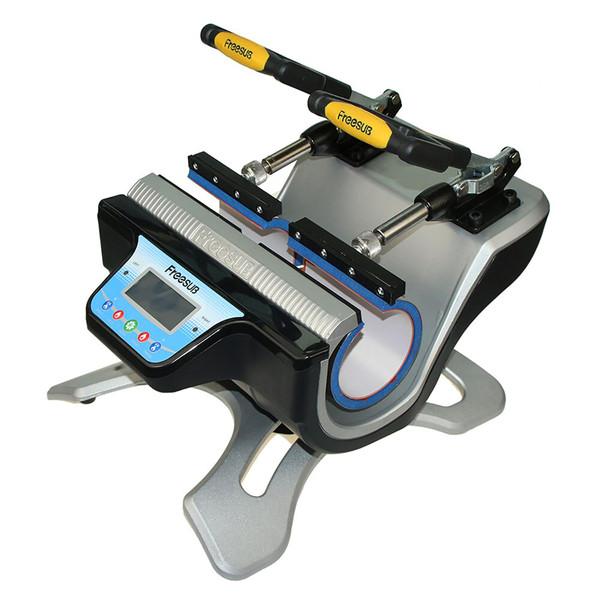 دستگاه چاپ لیوان سابلیمیشن فیری ساب مدل IP-3016