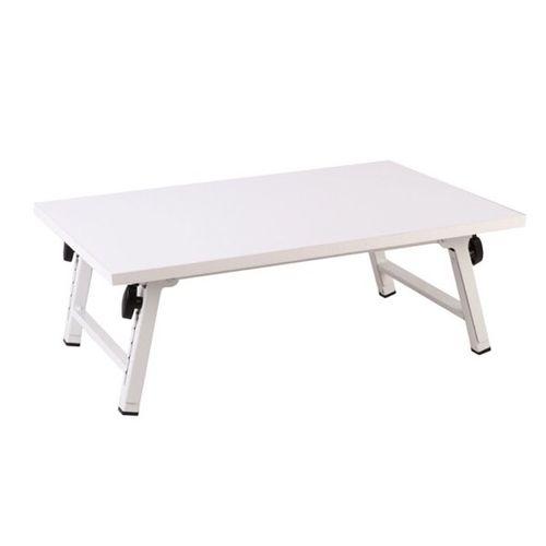 میز تحریر و لپ تاپ تاشو مدل G0030