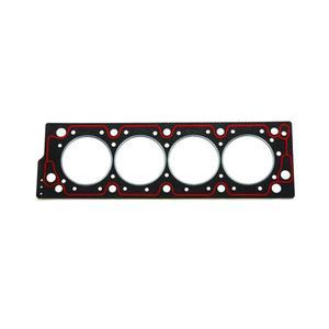 واشر سر سیلندر کیک مدل Multi Layer مناسب برای پژو 405