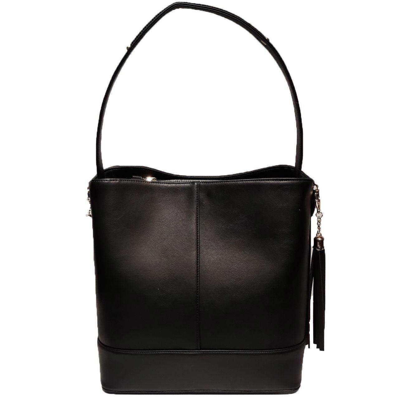 کیف دستی زنانه مدل S-528
