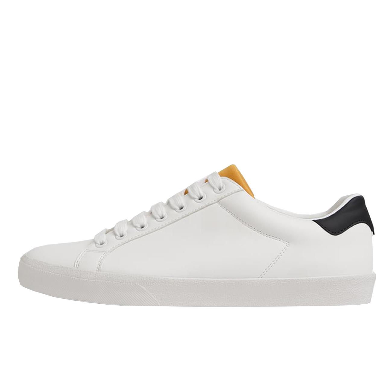قیمت کفش مردانه زارا مدل MULTICOLOUR - 5229/302