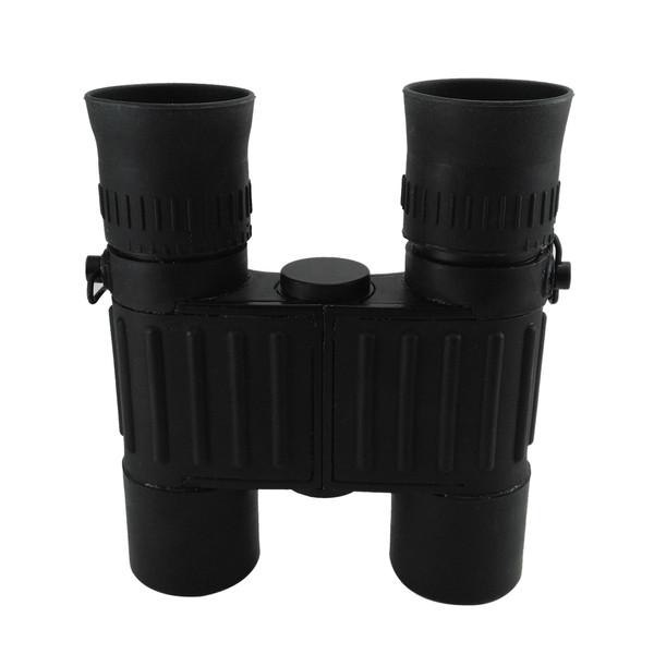 دوربین دوچشمی صاایران مدل 28×7 دیدبان 10
