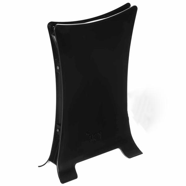 آنتن دیجیتال رومیزی اسکای مدل BAT0627 پلاس