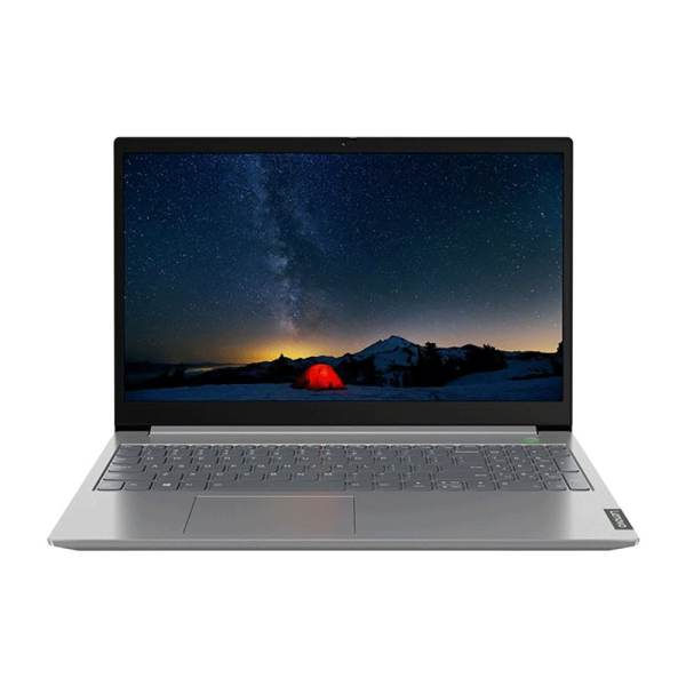 لپ تاپ 15.6 اینچی لنوو مدل ThinkBook 15 IIL - A