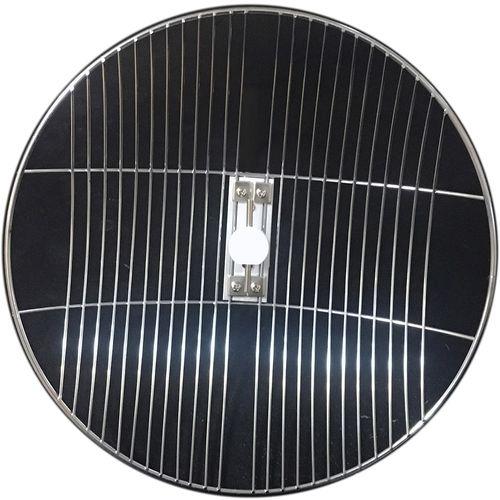آنتن تقویتی فی نت مدل ANT-015GS