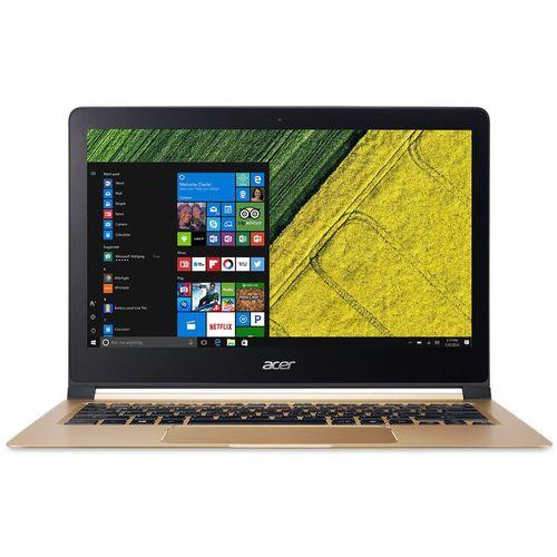 لپ تاپ 13 اینچی ایسر مدل Swift 7 SF713-51-M9XT