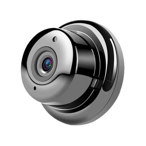 دوربین تحت شبکه مدل  Home Security