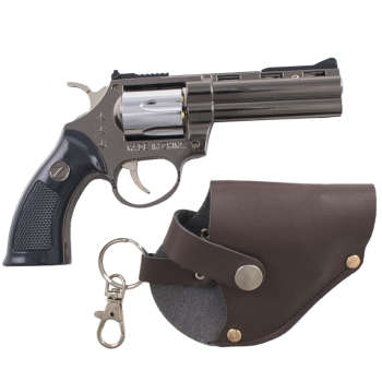 فندک طرح تفنگ سه ستاره مدل VATELEND-STAR3 |