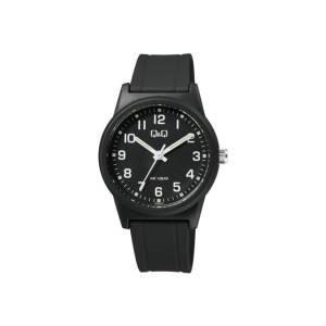 ساعت مچی عقربه ای کیو اند کیو مدل VR35J027Y