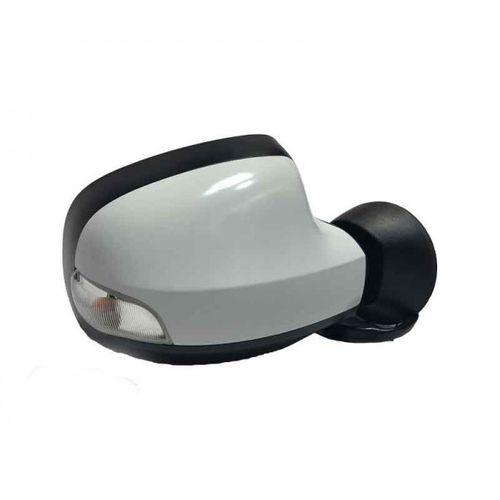 آینه جانبی راهنما دار راست کاوج مدل RADFAR SR مناسب برای ساندرو