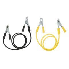 کابل اتصال باتری خودرو رویال الکتریک مدل 1000AMP طول 2 متر