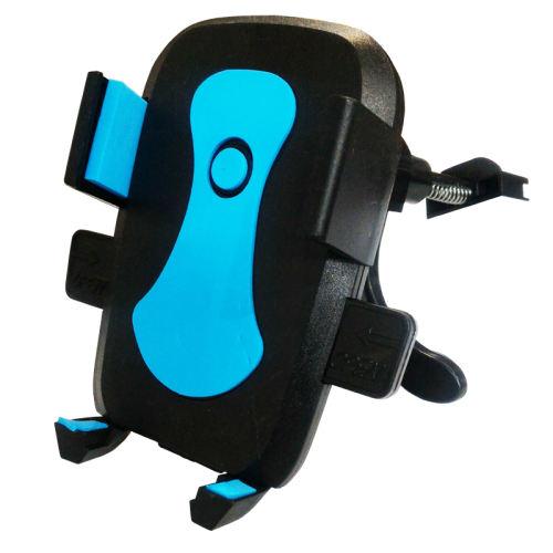 پایه نگهدارنده گوشی موبایل مدل mobile-h2