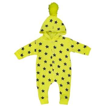 سرهمی نوزادی کد c23