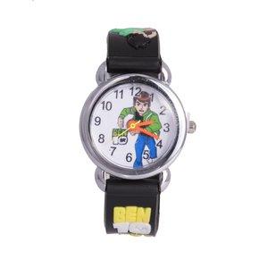 ساعت مچی عقربه ای بچه گانه کد SA1029