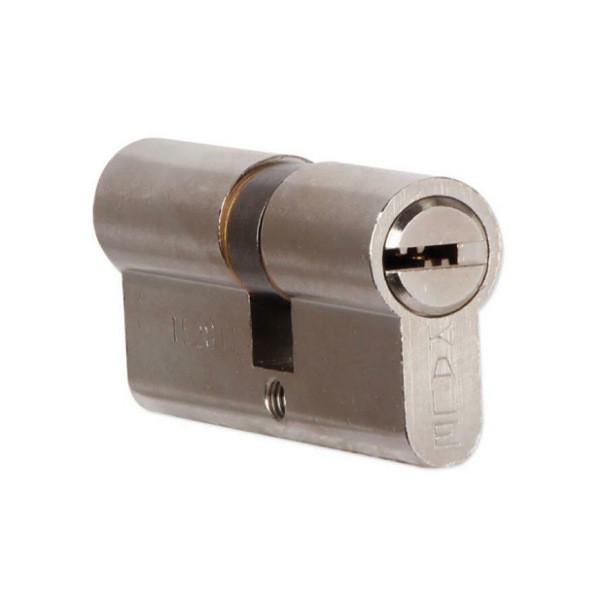 سیلندر قفل کاله مدل 164SNC 3
