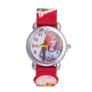 ساعت مچی عقربه ای بچه گانه کد SA1031