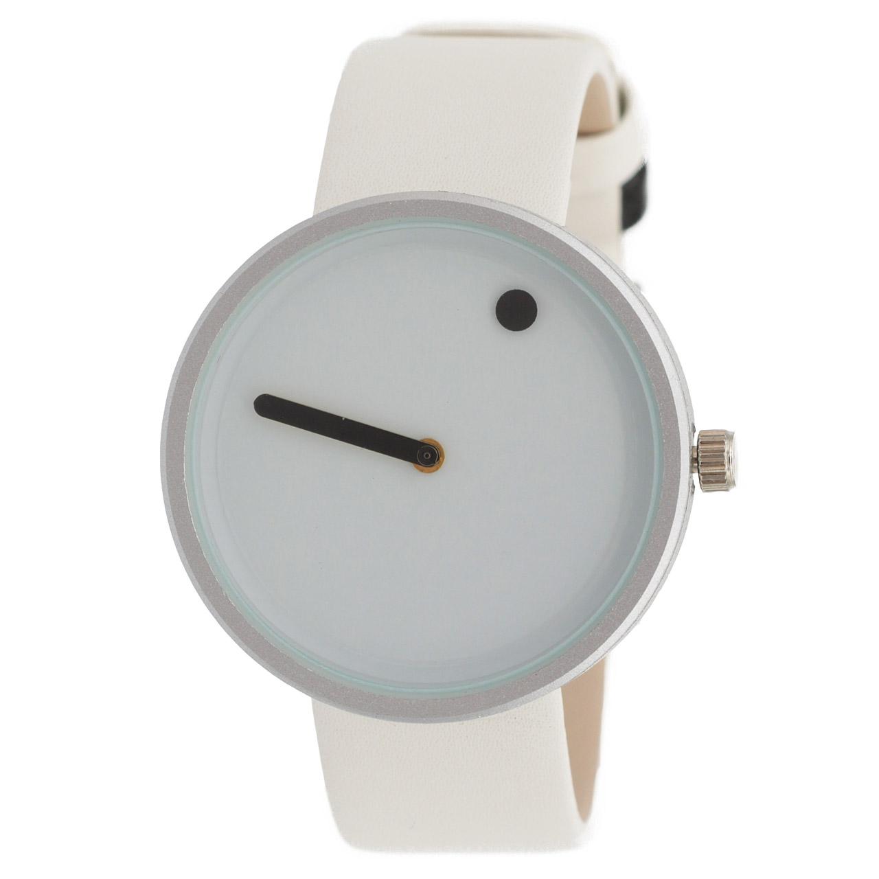 ساعت مچی عقربه ای زنانه مدل CL1930 1
