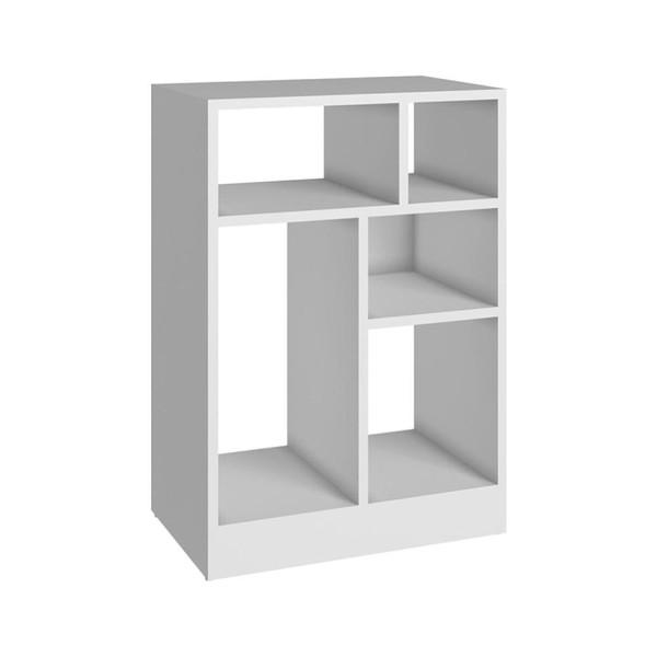 کتابخانه  مدل سیمبا 03