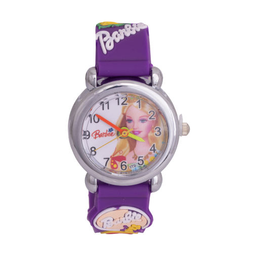 ساعت مچی عقربه ای بچه گانه کد SA1038