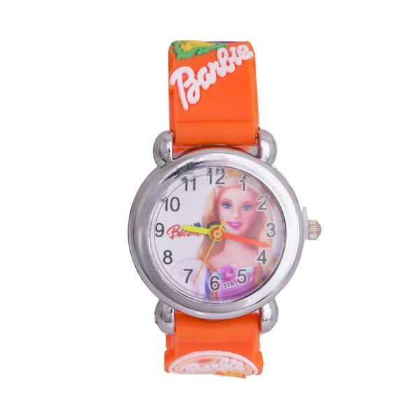 ساعت مچی عقربه ای بچه گانه کد SA1039