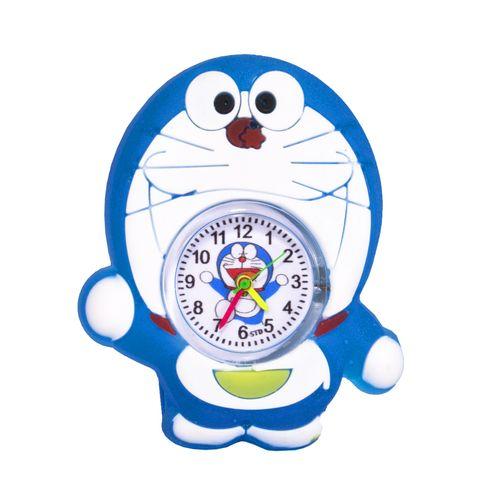 ساعت مچی عقربه ای بچه گانه کد SA1040