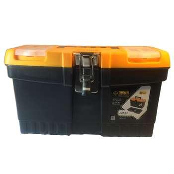 جعبه ابزار مهر مدل jmt-13